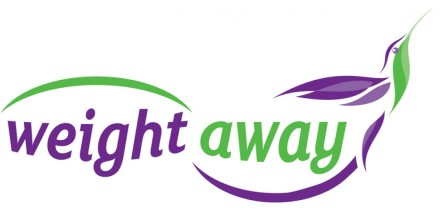 cropped-weightawaylogo-small.jpg